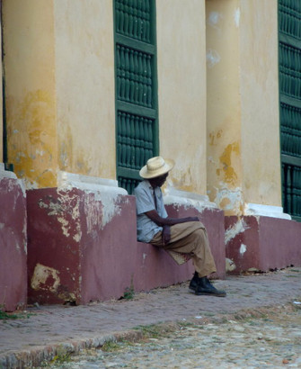 Cuba+18_1.JPG