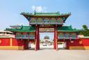 Mongolia - Gandan Monastery.jpg