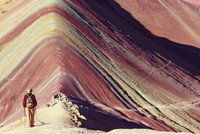 Peru-Hiking-scene-in-Vinicunca.jpg