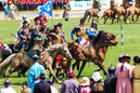 Mongolia-Horseback-Archers-At-Nadaam.jpg