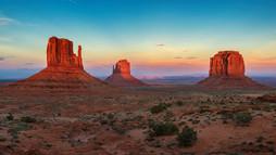 USA-Monument-Valley.jpg
