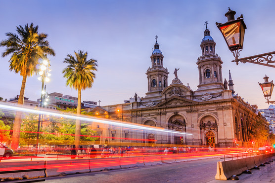 Chile-Santiago.jpg