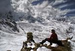 Peru-Ausangate-Andes.jpg