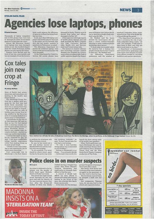 Page+3+West+Australian+June+2012+interne