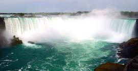 Canada-Niagara-Falls.jpg