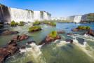 bigstock-The-Iguazu-Falls-149442092.jpg