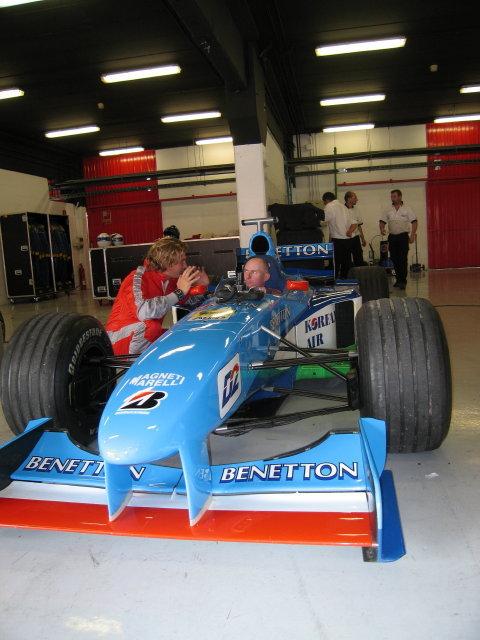 Formula+1+Drive+2_1