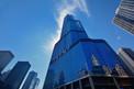 bigstock-Trump-Tower-Skyscraper-Buildin-