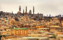 Egypt-Bab-El-Wazir-Cemetery.jpg