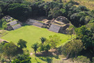 Belize-Altun-Ha-Maya-Ruins.jpg