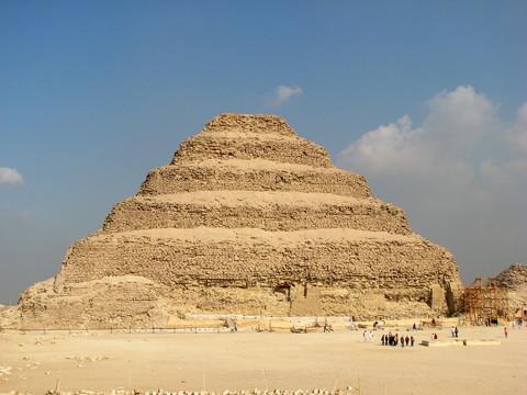 Egypt-Sakkara.jpg