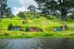 New-Zealand-Hobbiton.jpg