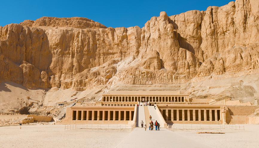 Egypt-Temple-Of-Hatshepsut.jpg