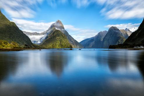New-Zeland-Milford-Sound.jpg