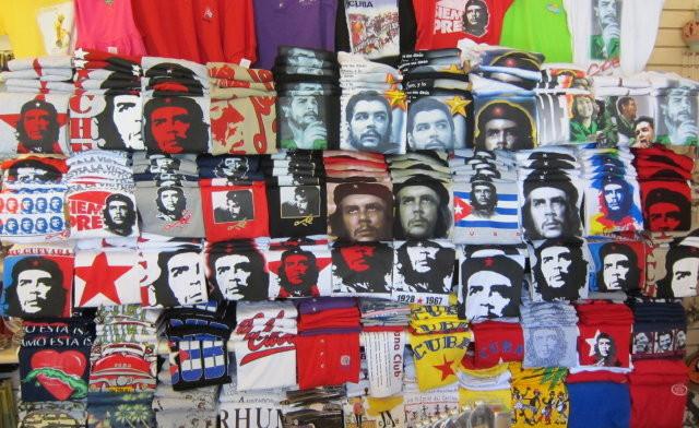 Cuba+11_1.JPG