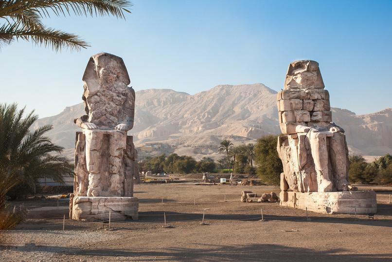 Egypt-Colossi-Of-Memnon.jpg