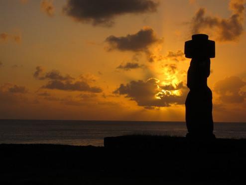Easter+Island+6_5_1.JPG