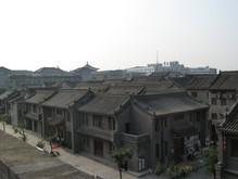 China+10_1.JPG