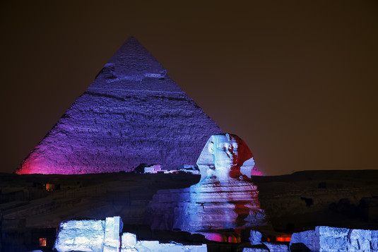 Egypt-Giza-Pyramid-and-Sphinx.jpg
