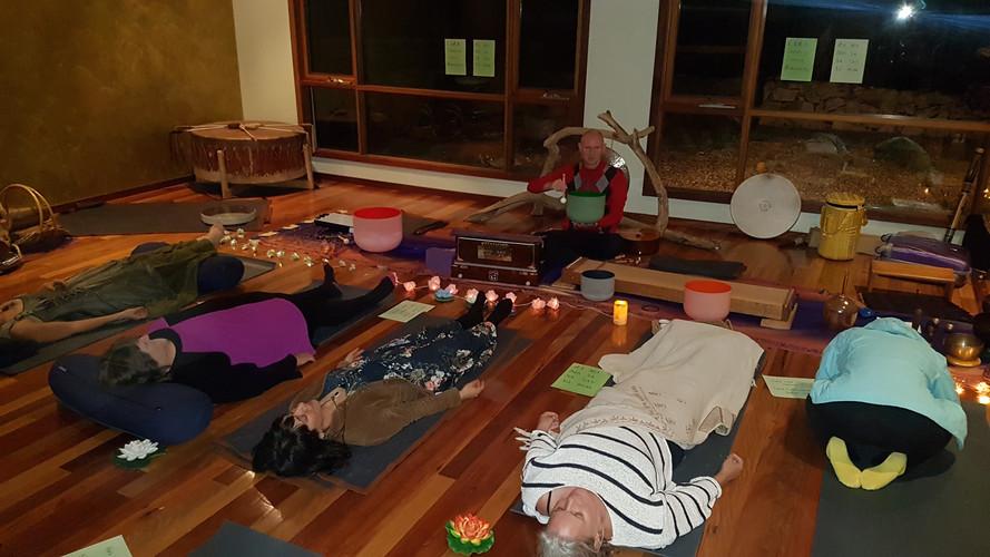 Sound Healing in NSW.jpg