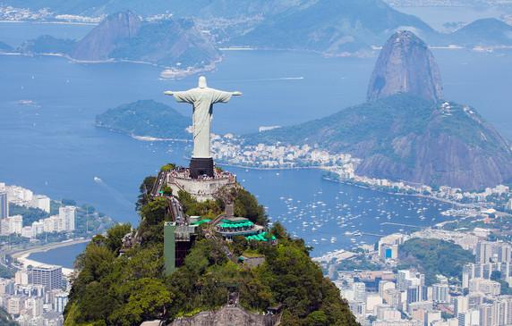 Brazil-Rio-De-Janeiro.jpg