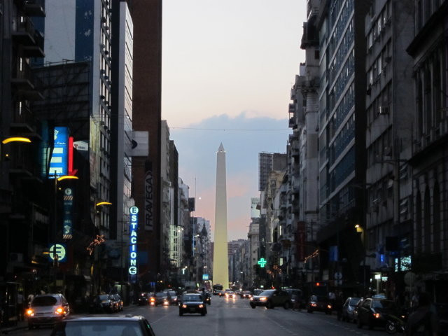 Argentina+17_1.JPG