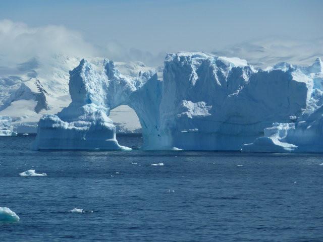 Antarctica+27.JPG