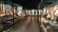 Museo Del Barro.jpg