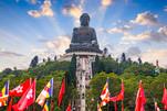 Hong Kong - Tian Tan Buddha.jpg