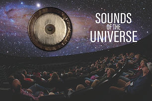 Sounds of the Universe.jpg