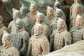 China-Terracotta-Army (2).jpg