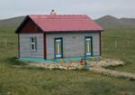 Mongolia+2_1.JPG