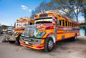 Guatemala-Antigua-Chicken-Bus.jpg