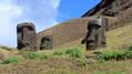 Easter+Island+13_1.JPG