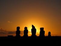 Easter+Island+9_1.JPG