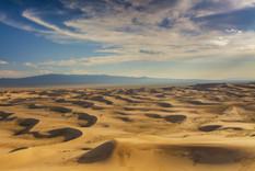 Mongolia - Gobi.jpg