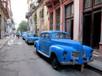 Cuba+4_1.JPG