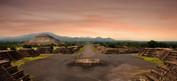 Mexico-Teotihuacan-Pyramids.jpg