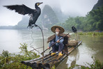 China-Cormorant-fisherman-Li-River.jpg
