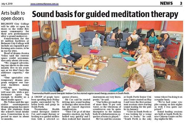 SoundNews South Perth.jpg