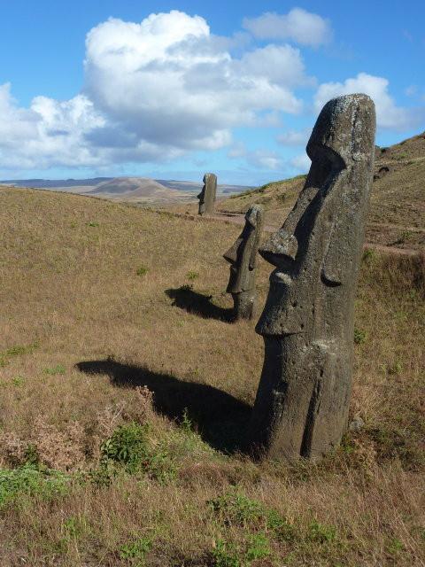 Easter+Island+2_5_1.JPG