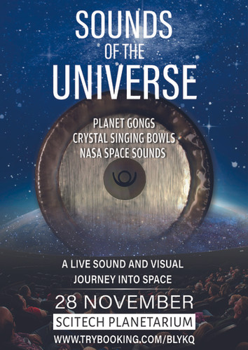Sounds of the Universe Poster Web.jpg