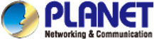 logo_PLANET.png