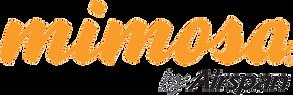 Mimosa Logo PNG.png