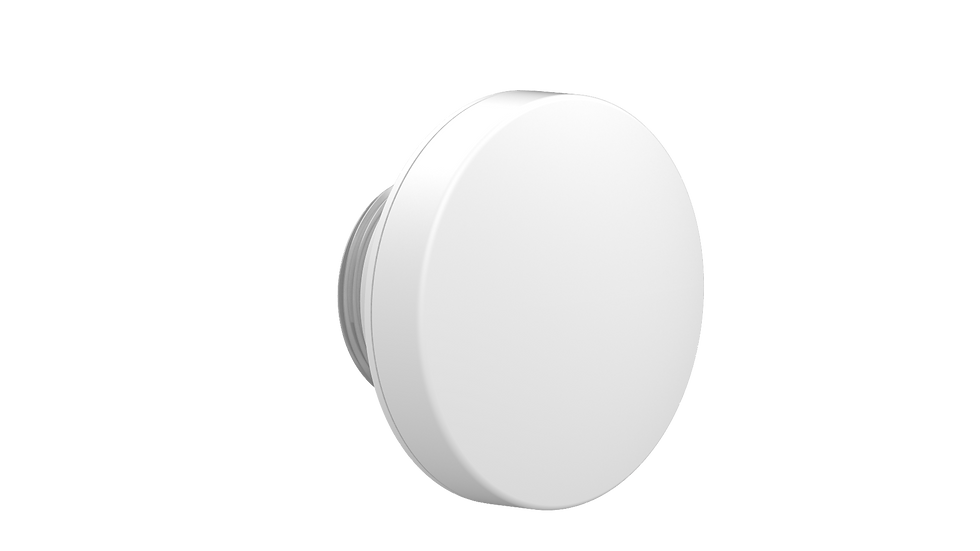 N5-x12 - 12Dbi Antenna for C5x
