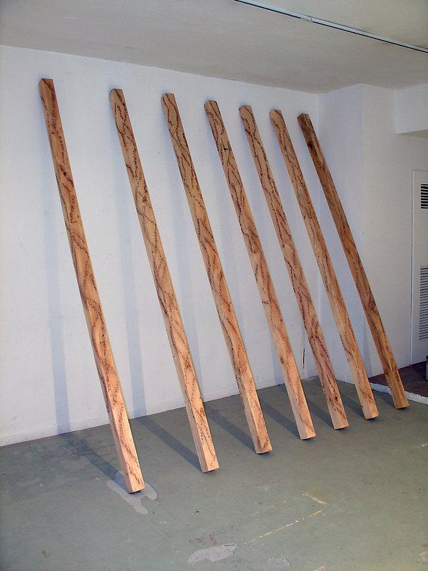 기둥전체(대각선).JPG