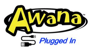Awana Plugged In