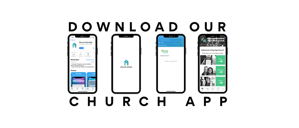 Church App2.png