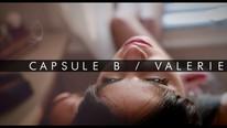 CAPSULE.B.jpg