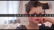 CAPSULE.A.jpg
